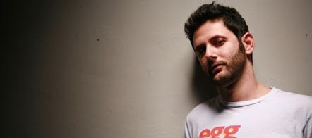 DJ-Guy-Gerber