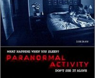 Oren-Peli-Paranormal-Activity