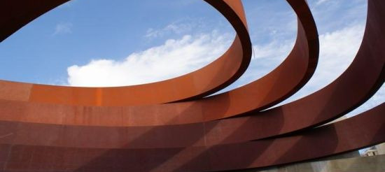 Holon-Design-Museum