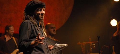 Israeli-Musician-Idan-Rachiel