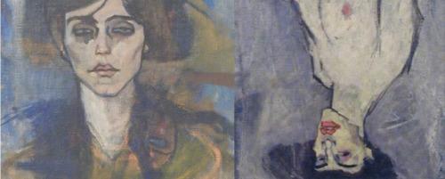 Modigliani-Mystery-Solved