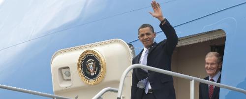 Obama-TV-coverage