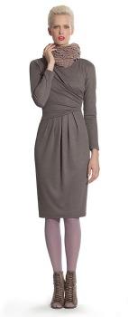Ronen Chen dress