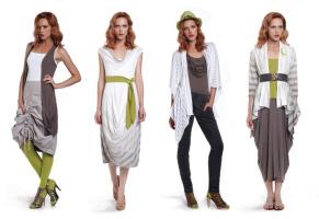 Ronen-Chen-Fashion_Designs