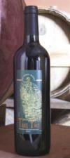SeaHorse-wine