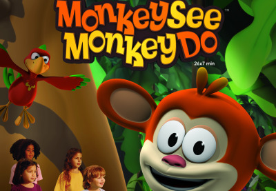 Smartoonz-Monkey-See-Monkey-Do