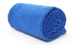 Towel-Plus