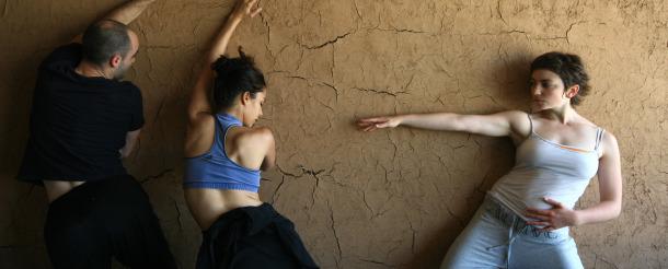 Vertigo-Dance-Troupe-Members-Practicing