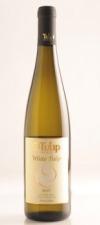 White-Tulip-2007