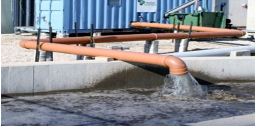 Applied-CleanTech-Sewage-Recycling