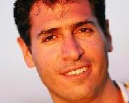 Farmigo-founder-Benzi-Ronen