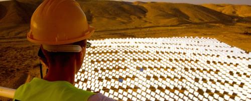 Brightsource-Energy