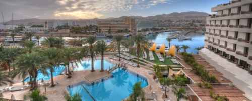 Eilat-Renewable-Energy-Conference