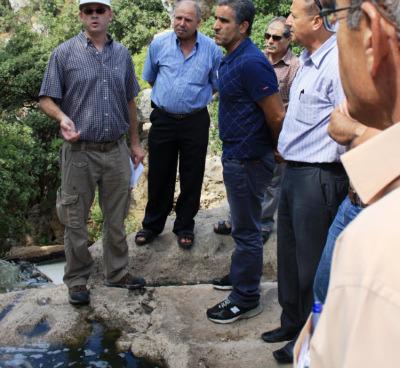 Environmental-Hazards-in-the-Galilee