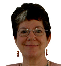 Naomi Tsur