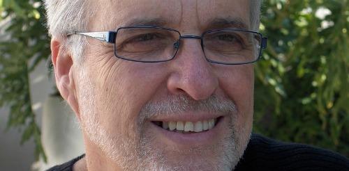 CEO Eran Baniel