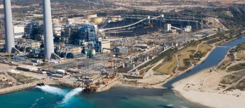 ide-desalination-plant