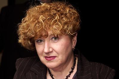 Klara-Oren-CEO