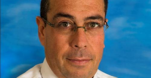 Zeev Fisher