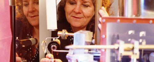 Prof-Ada-Yonath