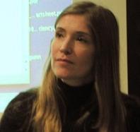 Daniela-Schiller