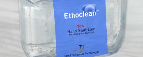 EthoClean