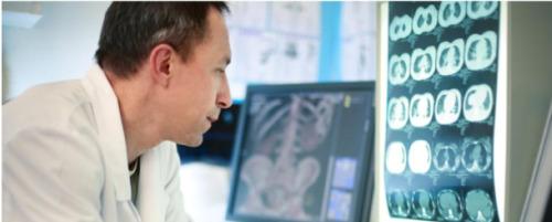 IBM-Research-Haifa-Skeletal-Disorders
