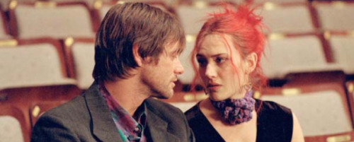 Eternal-Sunshine-Memory