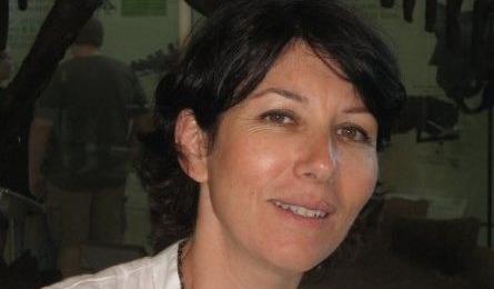 Dr-Nathalie-Rapoport