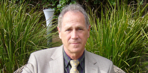 Novamed-CEO-Emil-Katz