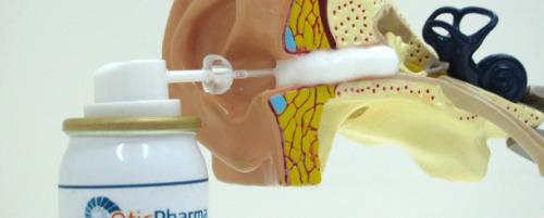 Oti-Pharma-Ear-Foam