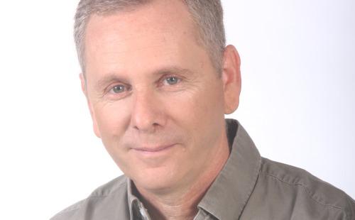 Professor Ohad Birk