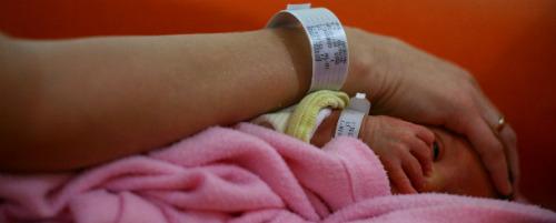 TAU-Infertility-Anti-Aging-Drug