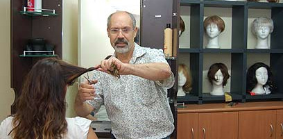 Eli-Ben-Zikri