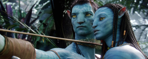 Avatar-Shahar-Levavi-James-Cameron-Movie