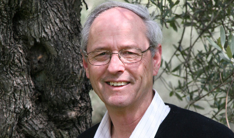 Dr. Shaul eger