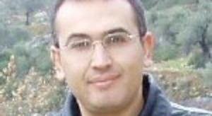 Dr-Isam-Sabbah