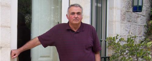 Martin-Gerstel