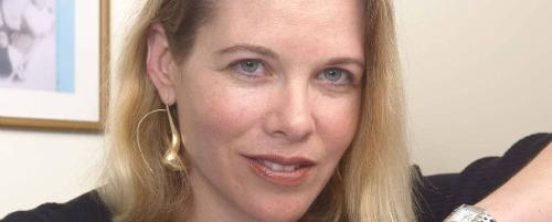 Ruth Halperin-Kaddari