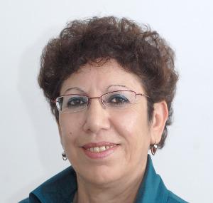 Prof. Varda Shoshan-Barmatz