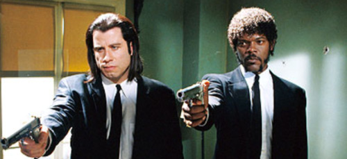 Pulp-Fiction-Zohan-Piny-Benzaken