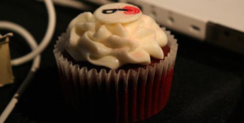RedBeacon-Cupcake