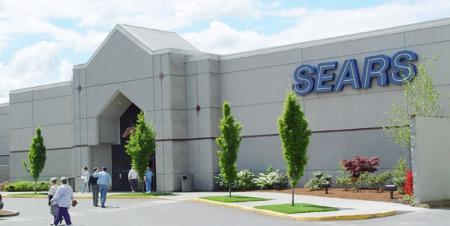 Sears-Webcollage-Internet-Branding