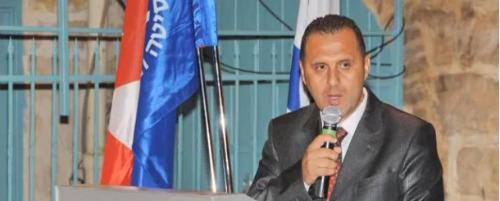 Social-Entrepreneur-Fuad-Abu-Hamed