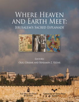 Heaven-Earth-Jerusalem-Book-Cover