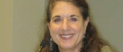 Dr. Ilene Sirlin