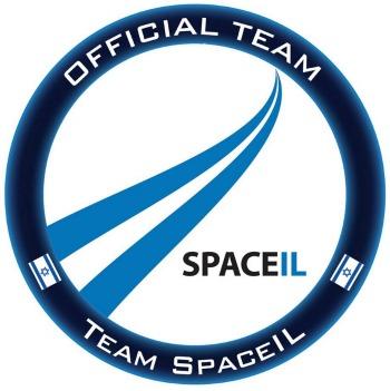 Space IL logo