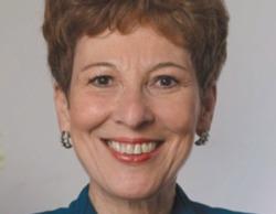 Professor-Pnina-Klein
