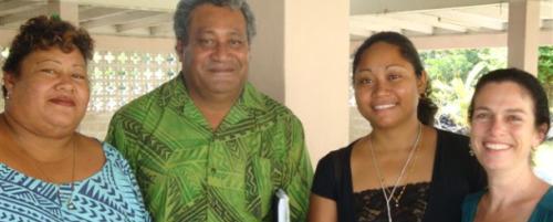Samoa-School-Obesity-Orly-Tamir