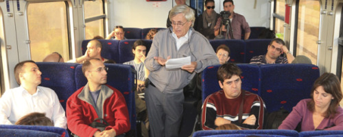 Lecture-on-the-Train